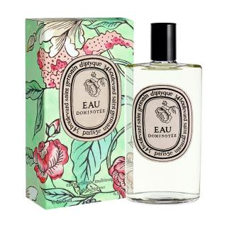 DIPTYQUE EAU DOMINOTE (MULTI USE)