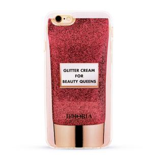 IPHORIA GLITTER CREAM