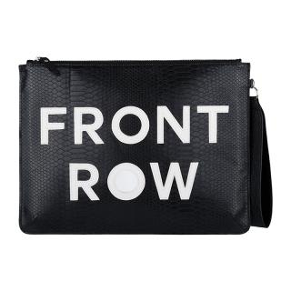 IPHORIA FRONT ROW MIRROR CLUTCH