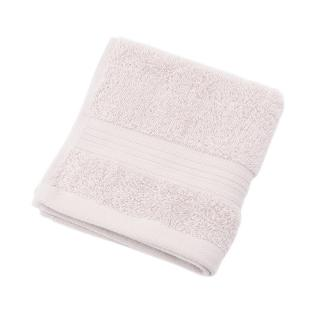 SUPIMA COTTON TOWEL 33X33CM CLOUD SALEITEM