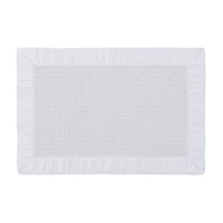 RIM BATHMAT 50X70CM LIGHT GREY SALE