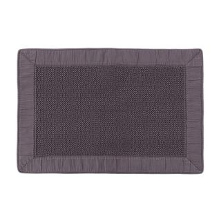 RIM BATHMAT 50X70CM DARK GREY SALE