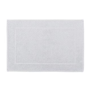 DOUBLE FACE MAT 50X70CM LIGHT GREY SALE