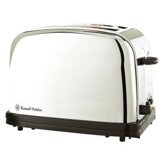 RUSSEL HOBBS CLASSIC TOASTER