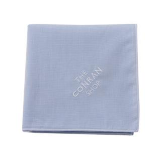 ORIGINAL HANDKERCHIEF LIGHT BLUE