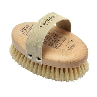HYDREA LONDON BODY BRUSH LONG