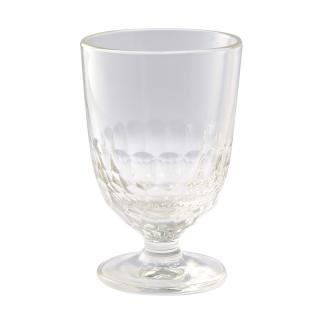 LA ROCHERE ARTOIS WINE GLASS M