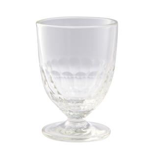 LA ROCHERE ARTOIS WINE GLASS S