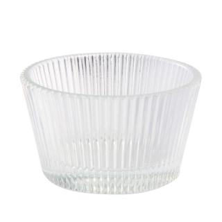 LA ROCHERE SWEET APPETIZER CUP M
