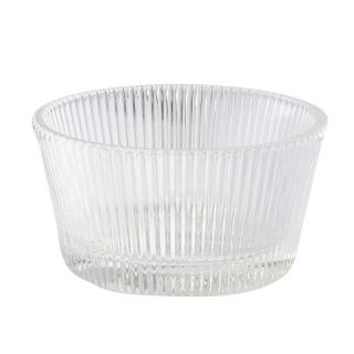 LA ROCHERE SWEET APPETIZER CUP L