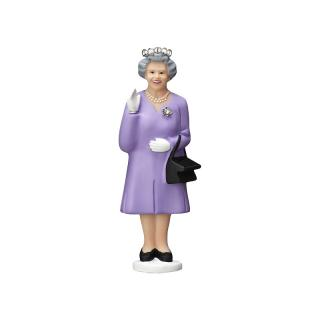 SOLAR QUEEN DIAMOND JUBILEE