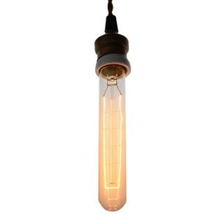 EDISON BULB BEACON 40W
