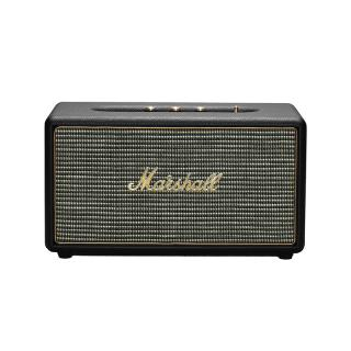 MARSHALL STANMORE BLACK BT
