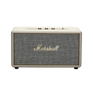 MARSHALL STANMORE CREAM BT