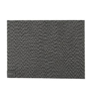 JEWEL PLACEMAT BLACK