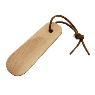 REDECKER SHOEHORN