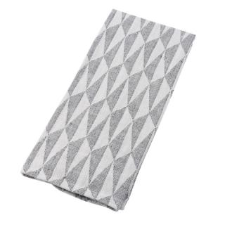 LK TRIANO KITCHEN TOWEL GREY