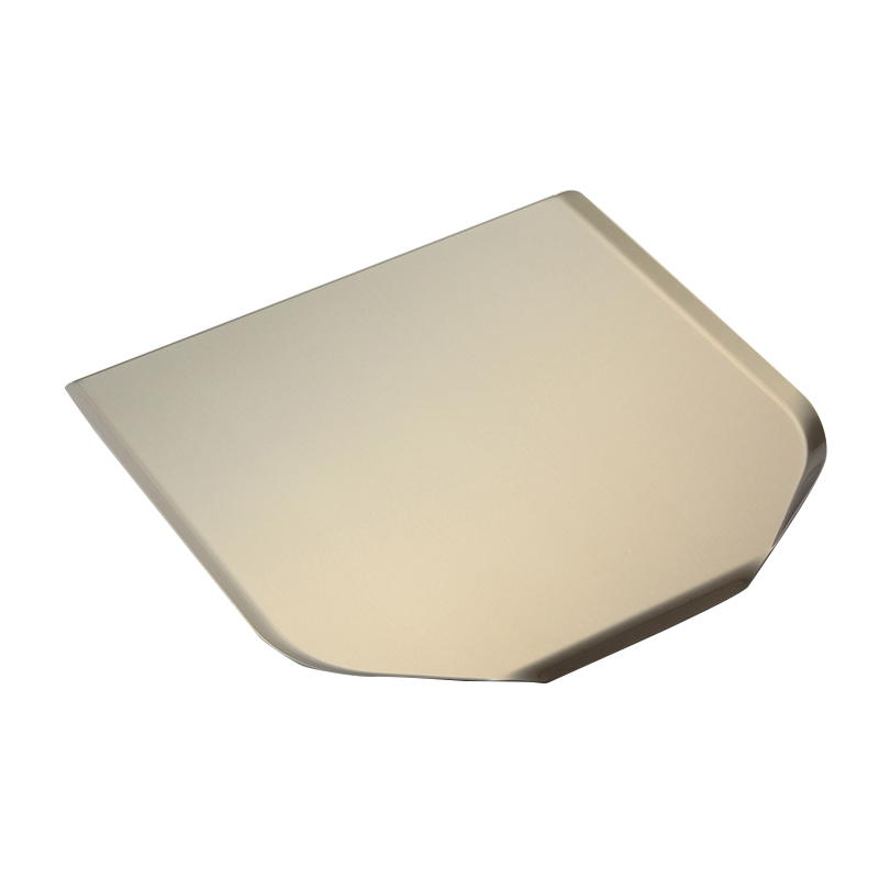 LA BASE STAINLESS DRAINER TRAY SMALL