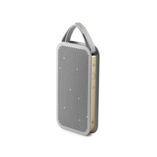 SALE B&O BEOPLAY A2 CHAMPAGNEGREY
