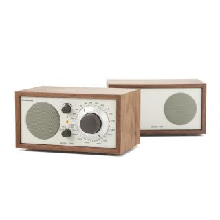 SALE TIVOLI MODEL2 CLASSIC WALNUT BEIGE