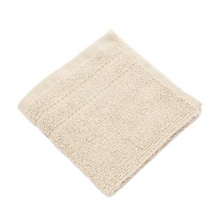 MICRO COTTON REGULAR HAND TOWEL MOCHA