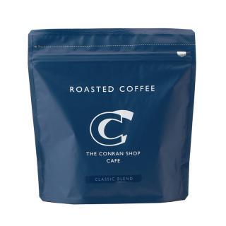 THE CONRAN SHOP CAFE CLASSIC BLEND 100G