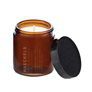 HAECKELS CLIFF BREEZE CANDLE
