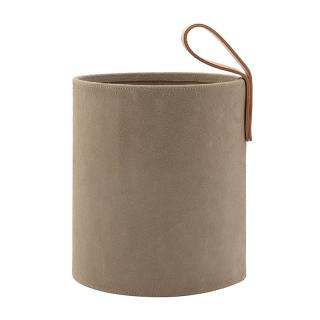 CONRAN BUCKET GREY