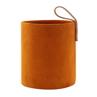 CONRAN BUCKET ORANGE