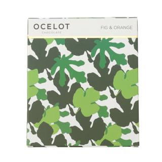 OCELOT FIG & ORANGE