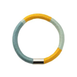 EB DZUBAS BANGLE