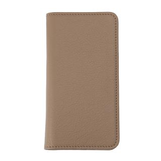 THE CONRAN SHOP ORIGINAL IPHONE7 CASE CLAYBROWN PINK