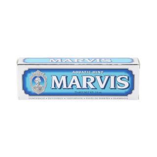 MARVIS AQUATIC MINT 75ML