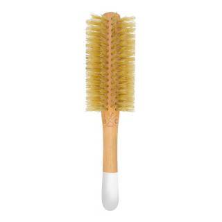 BACHCA HAIR BRUSH NYLON