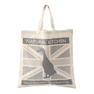 NATURAL KITCHEN NK BAG