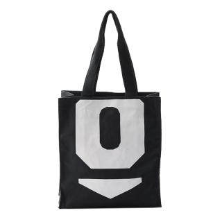 SOURCE MARKET TOTE BAG