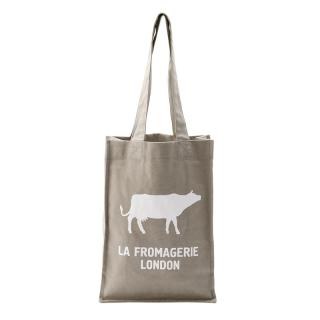 LA FROMAGERIE CANVAS BAG