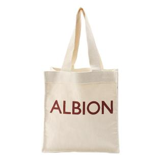 ALBION TOTE BAG