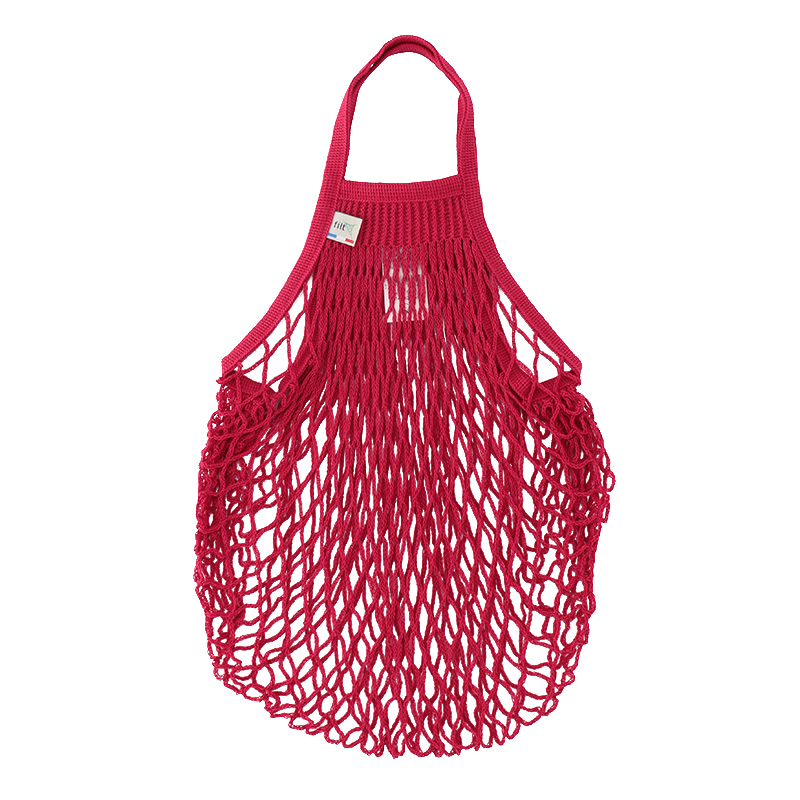 FILT/BAG 210 ROUGE