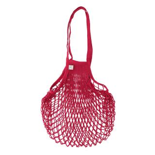 FILT/BAG 220 ROUGE