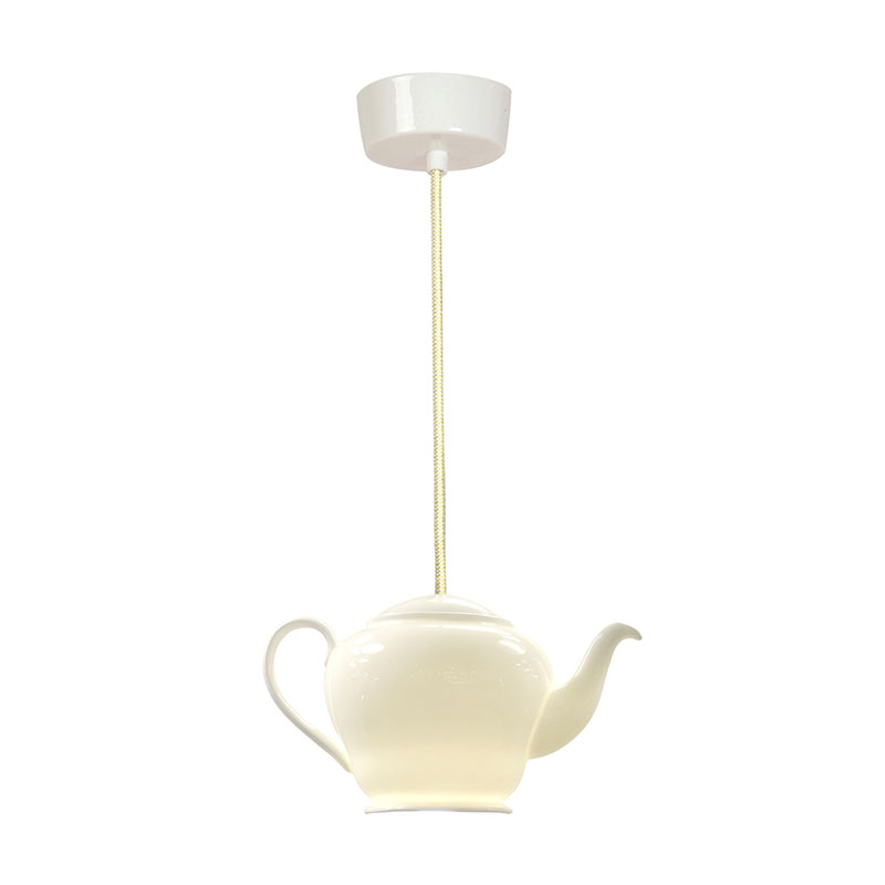 TEA 3 PENDANT LIGHT