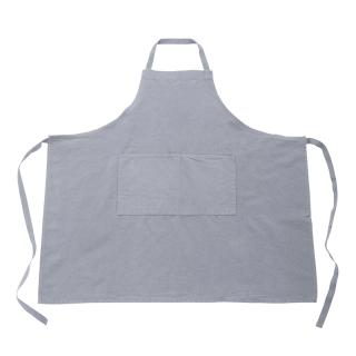 PROFESSIONAL APRON 102X92 GREY