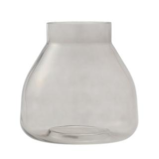 862021gONINTR VASE CANCALE Grey