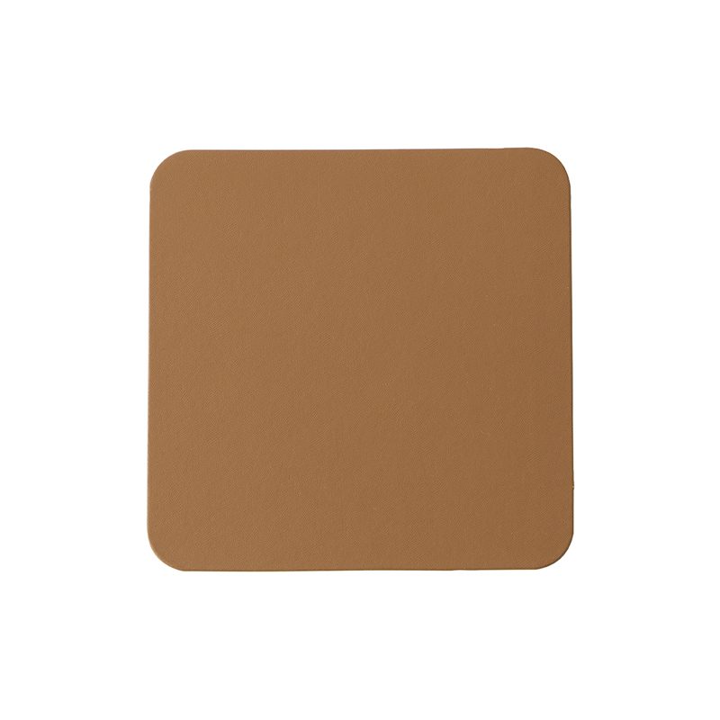 RUCA SQUARE SINGLE COASTER TILE