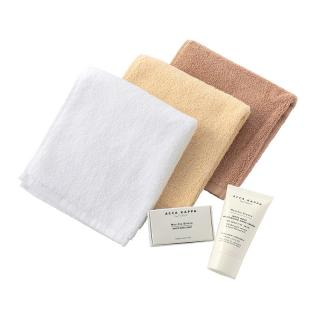 HAND CARE SET (ACCA KAPPA)