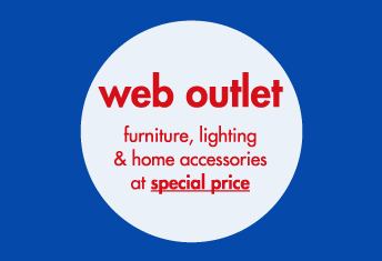 <strong>WEB OUTLET</strong>