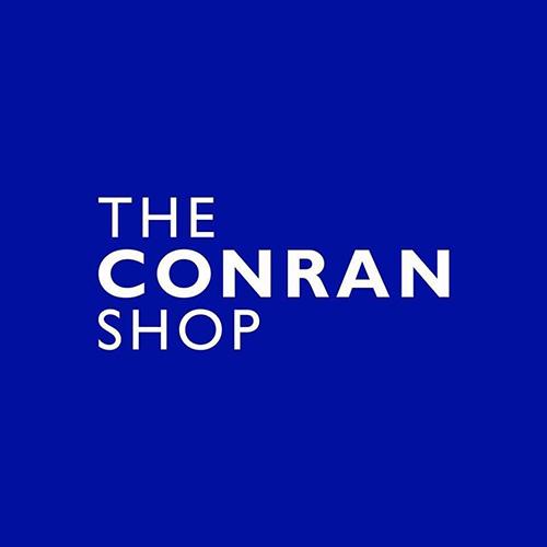 THE CONRAN SHOP | ザ・コンランショップ