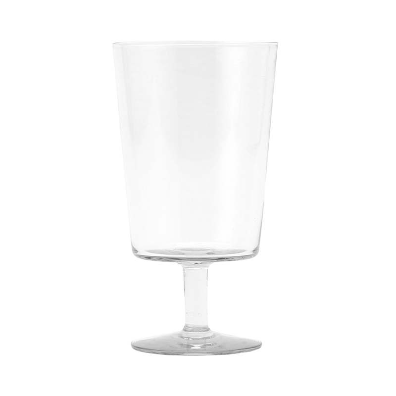 ARLES RED WINE GLASS