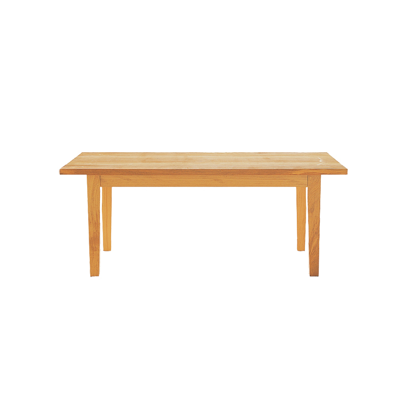 BELOTTA DINING TABLE