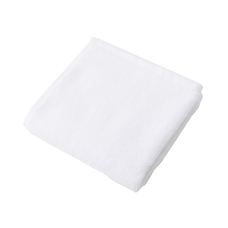 CONRAN ORIGINAL HAND TOWEL 34X35 WHITE